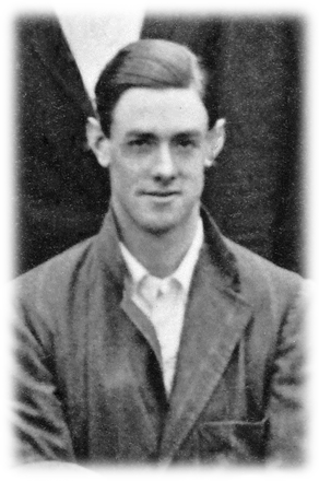Arthur Lang