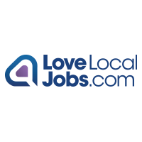Love Local Jobs