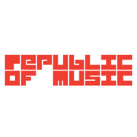 Republic Of Music