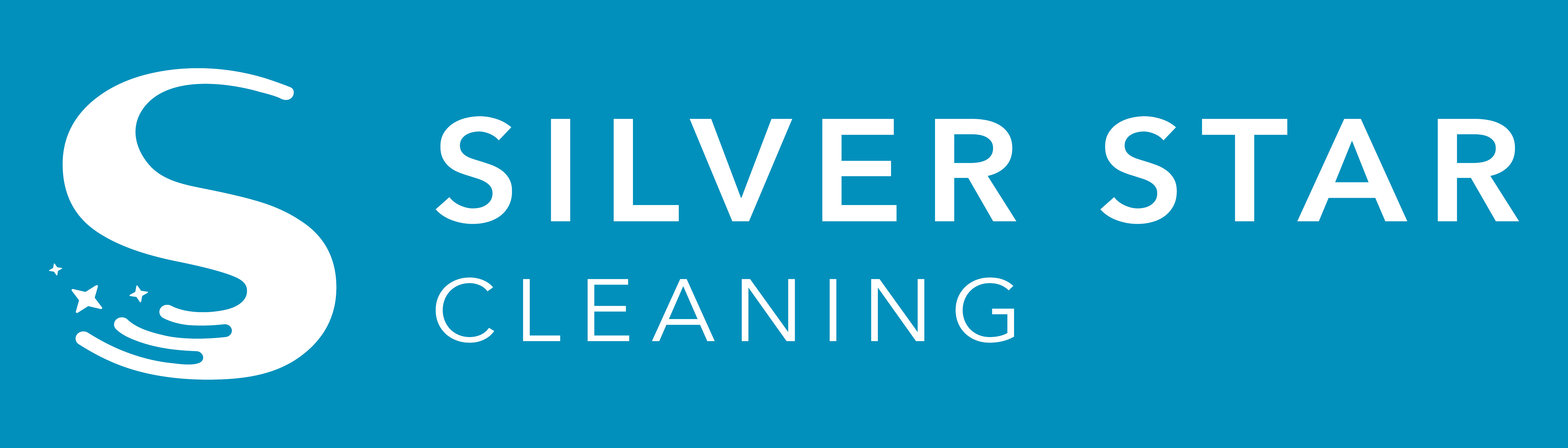 Silver Star Cleaning