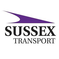 Sussex Transport