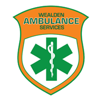 Wealden Ambulance Services
